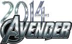 avenger2014rb.jpg